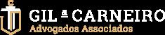 Gil & Carneiro – Advogados Associados